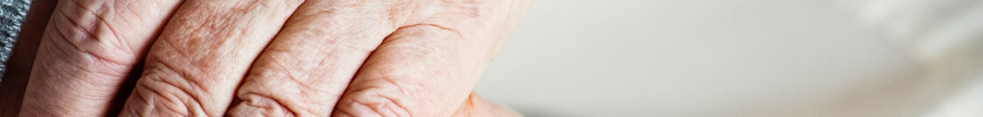 Pflegepersonal aus Polen | Pflegevermittlung Makolla